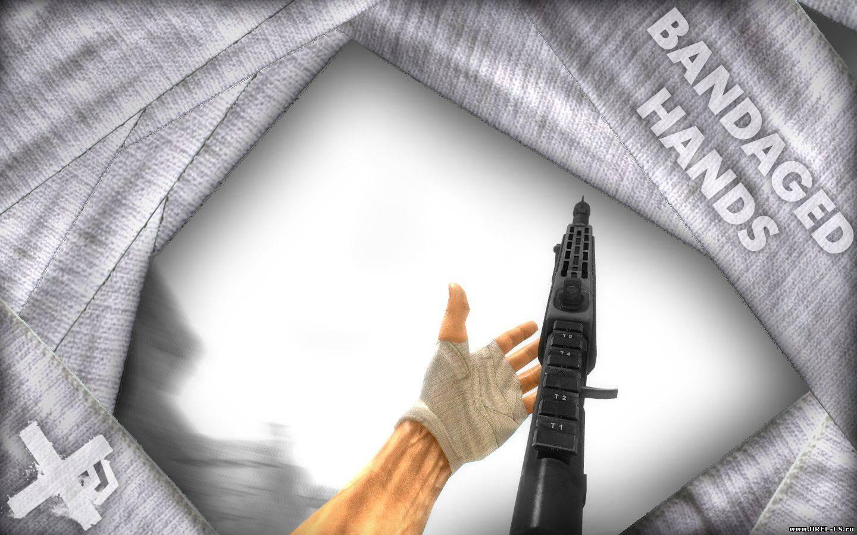 ателье по пошиву перчаток